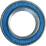 Enduro Bearings ABEC3 MR 17287 LLB Bearing