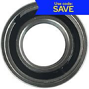Enduro Bearings ABEC5 61902 SRS Bearing