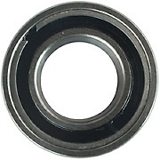 Enduro Bearings ABEC5 61902 SRS Bearing