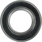 Enduro Bearings ABEC5 61903 SRS Bearing