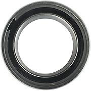 Enduro Bearings ABEC5 61803 SRS Bearing
