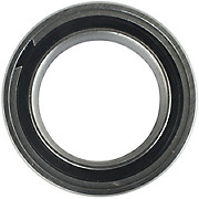 Enduro Bearings ABEC5 61803 SRS Bearing