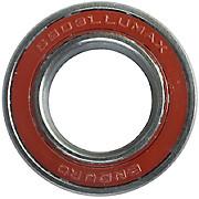 Enduro Bearings ABEC3 6903 LLU Max Bearing