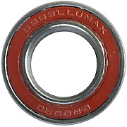 Enduro Bearings ABEC3 6903 LLU Max Bearing