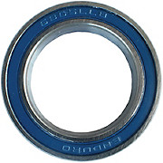 Enduro Bearings ABEC3 6805 LLB Bearing