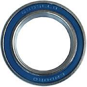 Enduro Bearings ABEC3 6805 LLB Bearing