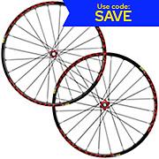 Mavic Crossmax Elite MTB Wheelset