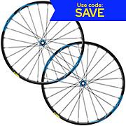Mavic XA Elite MTB Wheelset