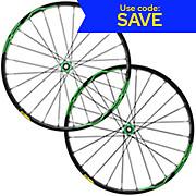 picture of Mavic XA Elite MTB Wheelset