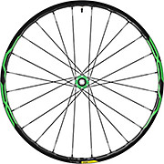 Mavic XA Elite Front MTB Wheel