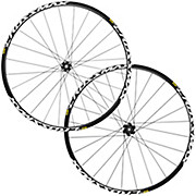 Mavic Crossmax Light MTB Wheelset