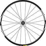 picture of Mavic XA Front MTB Wheel