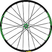 Mavic XA Elite Rear MTB Wheel