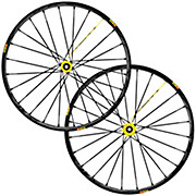 Mavic Deemax Pro 18 MTB Wheelset