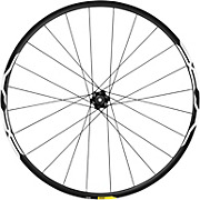 Mavic XA Rear MTB Wheel