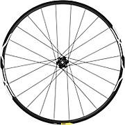 Mavic XA Rear MTB Wheel