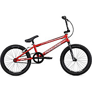 Mongoose Title Pro XL BMX Bike 2020