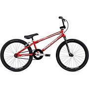 Mongoose Title Expert BMX Bike 2020