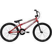Mongoose Title Expert BMX Bike 2020