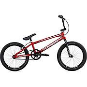 Mongoose Title Pro XXL BMX Bike 2020