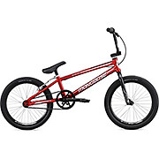Mongoose Title Pro XXL BMX Bike 2020