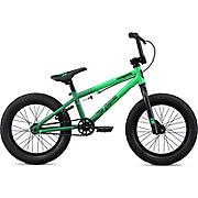Mongoose Legion L16 BMX Bike 2020