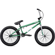Mongoose Legion L60 BMX Bike 2020