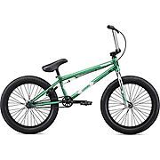 Mongoose Legion L60 BMX Bike 2020