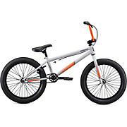 Mongoose Legion L20 BMX Bike 2020