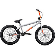 Mongoose Legion L20 BMX Bike 2020