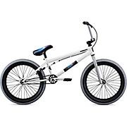 Mongoose Legion L40 BMX Bike 2020