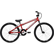 Mongoose Title Junior BMX Bike 2020
