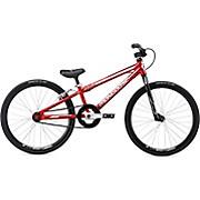 Mongoose Title Mini BMX Bike 2020