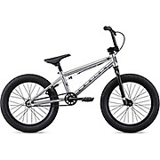 Mongoose Legion L18 BMX Bike 2020
