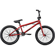 Mongoose Legion L10 BMX Bike 2020