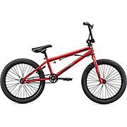 Mongoose Legion L10 BMX Bike 2020