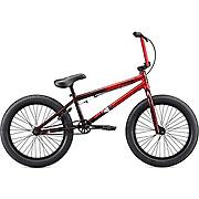 Mongoose Legion L80 BMX Bike 2020