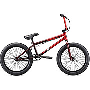 Mongoose Legion L80 BMX Bike 2020