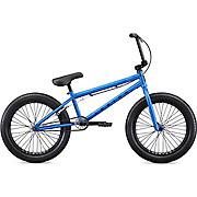 Mongoose Legion L100 BMX Bike 2020