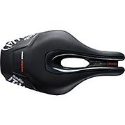 Selle Italia Iron Evo Carbonio Superflow Saddle
