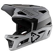 Leatt DBX 4.0 V19.3 Helmet