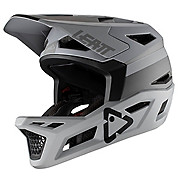 Leatt DBX 4.0 V19.3 Helmet 2020