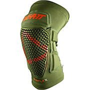 Leatt Knee Guard AirFlex Pro