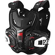 Leatt Chest Protector 2.5