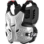 Leatt Chest Protector 3.5