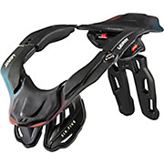 Leatt DBX 6.5 Carbon Neck Brace