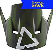 Leatt DBX 3.0 DH V20.1 Visor