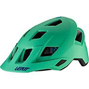 Leatt DBX 1.0 MTN Helmet