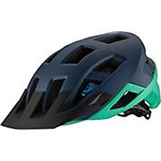 Leatt DBX 2.0 Helmet 2020
