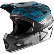 Leatt DBX 3.0 DH V20.1 Helmet